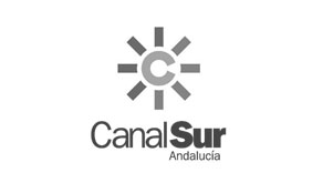 Canal Sur Andaluca