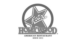 Foster&#039;s Hollywood