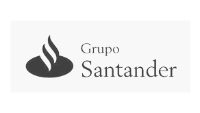 Grupo Santander
