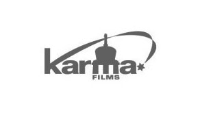 Karma Films