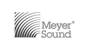 Meyer Sound Espaa