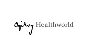 Ogilvy Healthworld