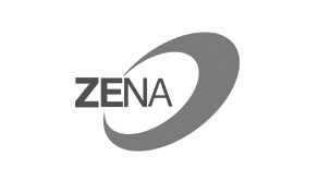 Grupo Zena de Restaurantes